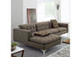 Summer Sale on all furniture by DSL Property Developers