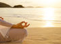 FREE 50-min health consultation. by Graciously Green Well-being