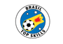 Book a FREE Trial Class!  by Brasil Top Skills Soccer School