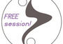 Try a Free Session by Anhao-Wellness