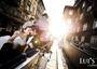 Paris & Prague shoot in July by Lui's Gallery