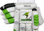 10% OFF on ALL cricket equipment! by Imran Sports International