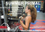 SUMMER CAMP 2015, for boys & girls between the ages of 15-20.  by Primal Strength