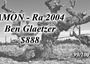 Glaetzer Amon-ra 2004 RP 99. Only $888 http://goo.gl/a3n48Z by Wine Direct