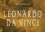 """Leonardo Da Vinci"" - Available for sale  by Dante Alighieri Society - Hong Kong"