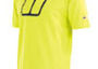 Berghaus wick tees up to 40% off. by RC Outfitters
