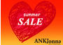 Summer Sale! Find the great deals~ by ANKIonna petit boutique