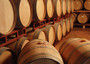 Customize your own wine barrels! by 8th Estate Winery