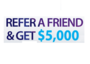 REFER A FRIEND by TTP CONSULTING LTD