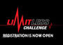 Registration is now open! http://goo.gl/6ms3zw by Tissot Limitless Challenge 2015