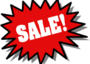 Visit our epic warehouse sale from Dec 9-14!! http://goo.gl/XacJXW by Westwing Appliances