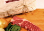 Kansas City Steaks for only $21.99 by Good Chow