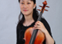Professional Violinist and Violist - Grace GUO by ONE Serviced Music Rooms