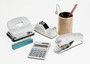 50% off Swarovski Desk Accessories by Fine n' Rhine