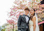 Pre-wedding photography packages by T.C.Tang Image House