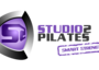 Pilates promotion! Duet training! by Optimum Performance Studio