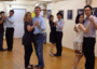 Group Class $160 by Herman Lam Dance Studio