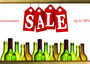 30% Off in 2nd Anniversary Sale! by etc wine shops