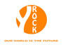 3 for 2 on tickets for the upcoming YRock gig by YRock Hong Kong