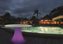 Dining Table - NOW HK$4,170 by Davaga Limited