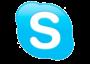 Skype работает над видеозвонками в формате 3D