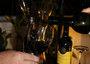 Wine & Art Nights by Hong Kong Art Tutoring
