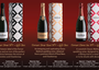 Special offer on Ferrari holiday wines! orders@iyaradayspa.com by Iyara day spa