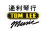 10% Discount on All Instruments by YRock Hong Kong