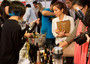 Spend over $500 at Wine HK and receive $250 cashback! by Wine HK