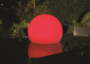Ball 60 -  NOW HK$1,848 by Davaga Limited