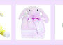 30% off Piccolo Bambino Gifts! by Lullaby Layette