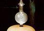 Nebulizer   $1,280 by Asia-Pacific Aromatherapy