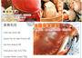 Seafood Set HKD728 by Ocean Three