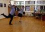 Private Lesson $700 by Herman Lam Dance Studio