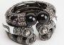 50% off Swarovski Enamel Bracelets by Fine n' Rhine