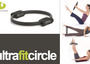 Ultra Fit Circle Promotion by Optimum Performance Studio
