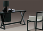4800 Desk by Thanksliving