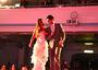Emmanuel Wedding by Panache 2013