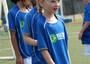 Football classes for girls only! by Brazilian Football Academy