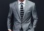 Best-Valued Suit Suit: $2000 by Rashmi Custom Tailors
