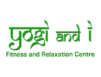 Yogi and I Fitness and Relaxation Centre logo