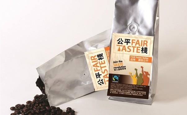 Fair Taste photo 1