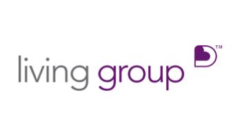 Living Group Logo