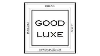 Good Luxe Logo