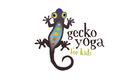 Gecko Yoga logo