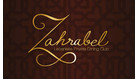 Zahrabel Dining Club logo