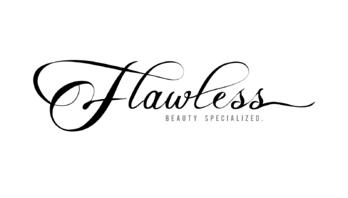 Flawless Logo