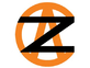 ZINK Tattoo logo