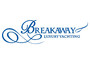 Happy Hour - Food and drinks included starts at $7350 by Breakaway Hong Kong