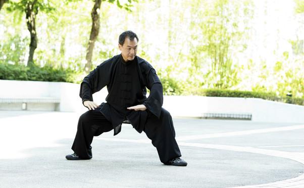 Oriental Health  photo 4